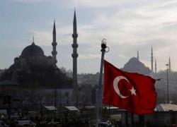 KEY CONFERENCE ON AFGHAN PEACE IN TURKEY POSTPONED