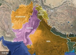 How India lost Afghanistan to Pakistan?