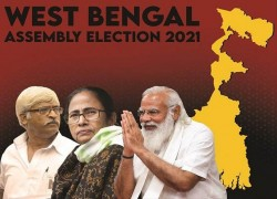 WB elections: A BJP win could complicate Bangladesh-India relations