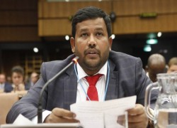 Sri Lanka arrests Muslim MP over 2019 Easter attacks that killed 279