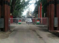 Bangladesh seals border with India to check Covid-19 spread