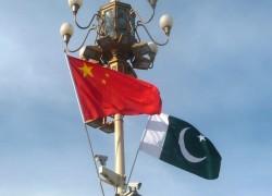 Why some people keep rubbing salt in China-Pakistan ties