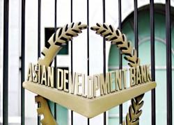 Bangladesh's GDP to grow at 5.8pc this fiscal year: ADB