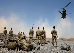 How one after another super power lost in Afghanistan?