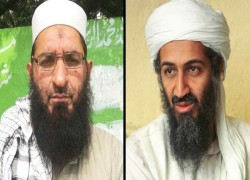 Al-Qaida grows weaker by the day, says Osama bin Laden aide