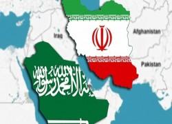 Saudi Arabia, Iran unlikely to normalize ties soon