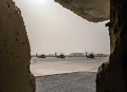 আফগান সীমান্ত থেকে জঙ্গি হামলায় ৪ জন পাকিস্তানি সেনা নিহত