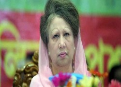 KHALEDA'S FAMILY SEEKS PERMISSION TO SEND HER ABROAD FOR TREATMENT
