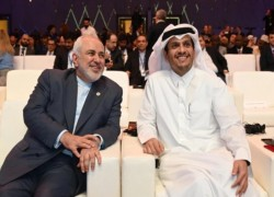 Qatar encourages positive discussions in US-Iran nuclear talks