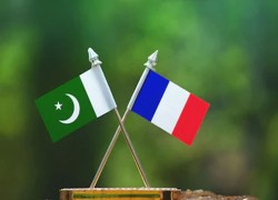 Why Pakistan should not alienate France