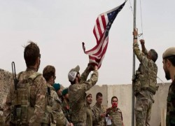 US-Taliban acquiesce to live and let live