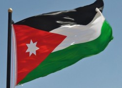 Jordan warns Israel against 'barbaric' attacks on mosque