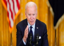 Biden vs Republicans: The next 100 days and beyond
