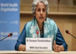 ভারতীয় ভ্যারিয়েন্টকে 'উদ্বেগজনক' হিসেবে চিহ্নিত করা উচিত: ডব্লিউএইচও'র প্রধান বিজ্ঞানী
