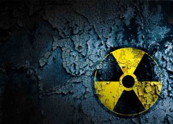 Security of nuclear materials in India