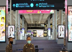 Thailand latest country to ban arrivals from Bangladesh, Pakistan, Nepal