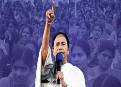 Mamata's Bengali nationalism is welcome but it should be inclusive