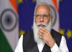 In Modi's India self-reliance means you are on your own
