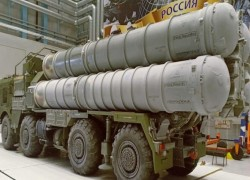 Despite Covid, 100+ IAF personnel are in Russia on S-400 missile training as delivery nears