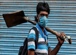 Second wave of Covid-19 may hit India's economy harder, say experts