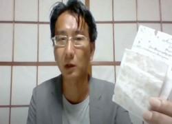 Myanmar tortures political prisoners, freed Japanese journalist says