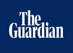 The Guardian view on the US and Israel: time for change