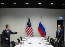 Biden-Putin summit is on