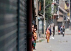 Farah Bashir analyses Kashmir conflict through the eyes of a young girl