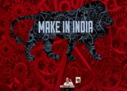 India's all too frequent disconnect between ambition and reality