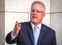 Australia to close Afghanistan embassy over security fears