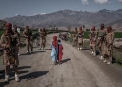 Afghanistan: Apocalyptic scenario is unwarranted