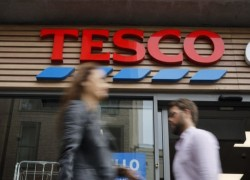 Tesco admits labour abuses found in India garment supply chain