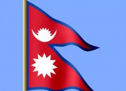 What is the new ordinance to amend Nepal Citizenship Act?