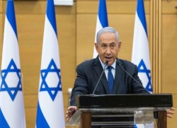 Profound consequences for Israel and region as Israel braces itself for new govt