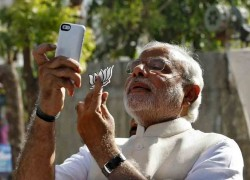 Censorship is plunging Modi's India into darkness