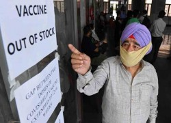 Why Modi must swallow his pride and accept Chinese coronavirus vaccines