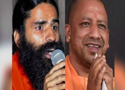 UP varsity introduces Ramdev, Adityanath's books in syllabus after Govt recommendation