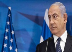 Israel is trying to oust Bibi Netanyahu. But will he really go?