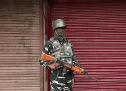 Pro-India Kashmiri politician tortured in custody, say UN experts