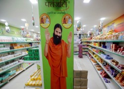 Nepal has not issued any formal ban order against Patanjali's Coronil: Official
