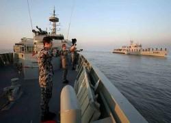 Australia: Kick-starting a new strategic and defence partnership with Bangladesh