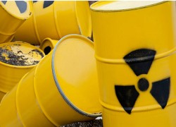 7 held with 6kg of uranium in Jharkhand