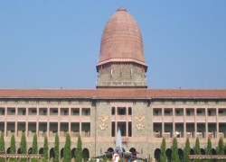 National Defence Academy to add 2 squadrons to address officers' shortage in Army, Navy & IAF