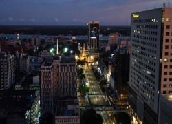 Myanmar junta's solar power bid tests post-coup investor sentiment