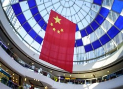 China hits back at US and allies with anti-sanctions law