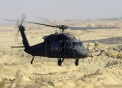 Australia: New information unveiled on the deadliest alleged war crimes in Afghanistan