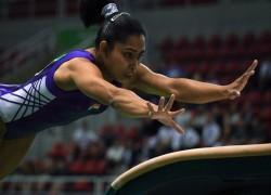 Tokyo 2020 Olympics: India drops Chinese brand Li-Ning after 'public backlash'