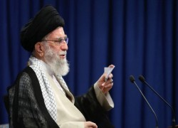 Iran elections: Towards an 'Islamic government'
