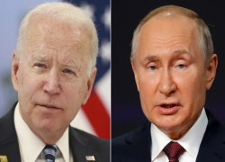 The view from Russia: What to expect from the Putin-Biden summit