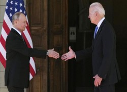 Takeaways from Biden-Putin summit